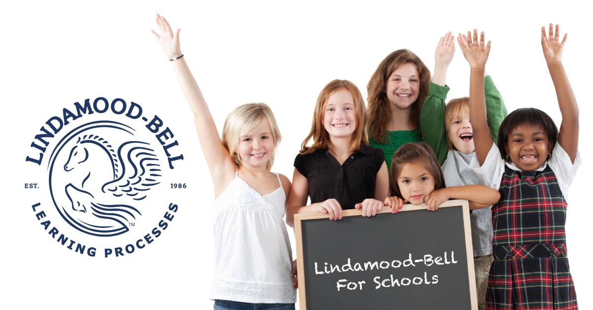 C-Vent-LBLP-For-Schools-pic