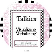 Talkies-circle