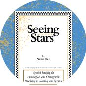 Seeing-Stars-circle