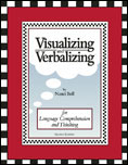 Visualizing-Verbalizing-Manual-Cover