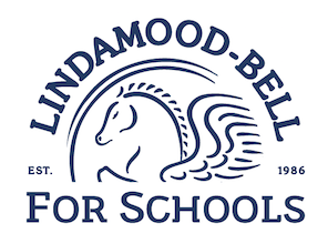 LB4S logo small