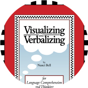 Visualing-and-Verbalizing-circle