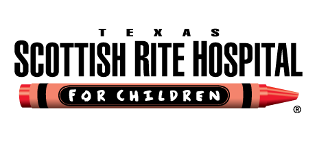 TSRHC_CMYK_logo2015_Red
