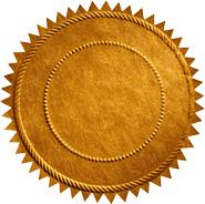 gold-seal-sm