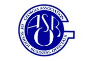 Cvent:Gasbo Logo