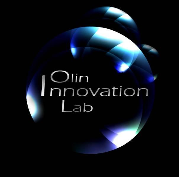 OLIN INNOVATION LAB 9