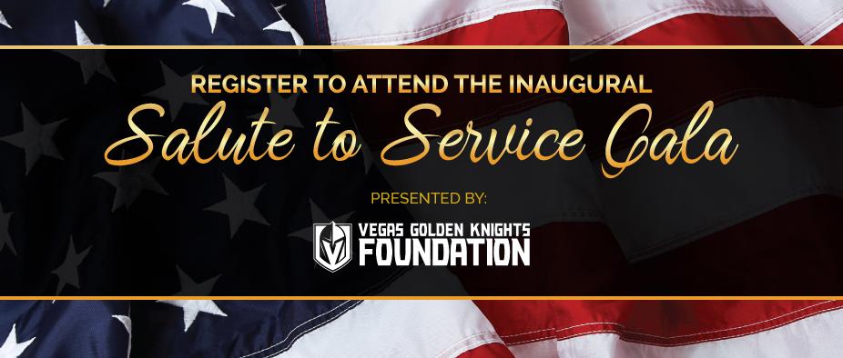 VGKF Gala Registration