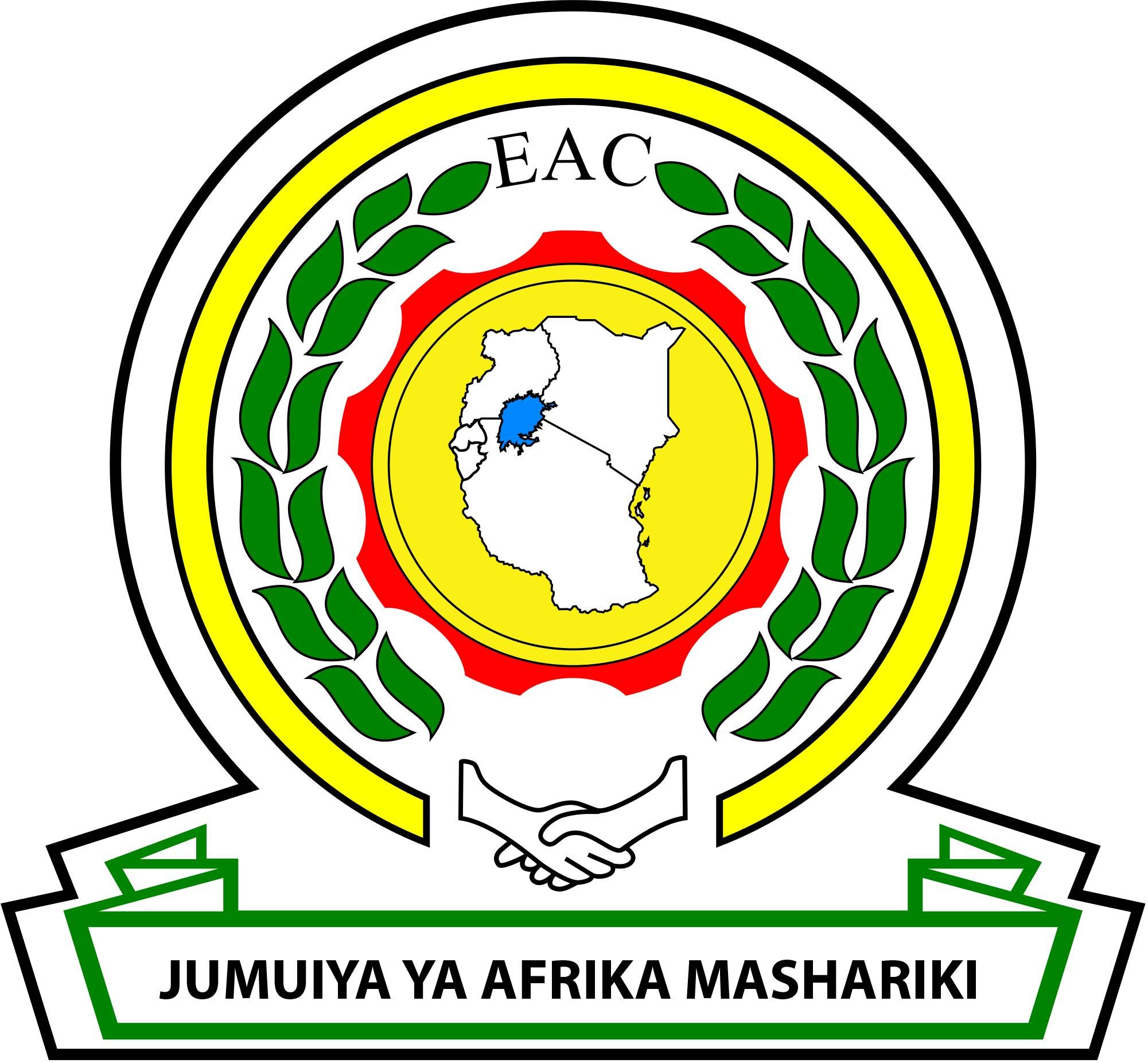 Emblem_of_East_African_Communitya