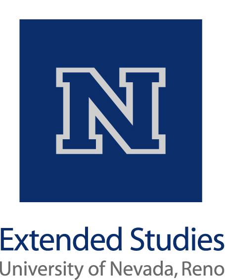 Nevada ES Logo_Bottom