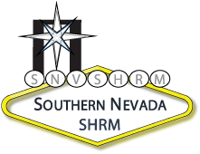 SNVSHRM-Logo-SHORT-VERSION-WEB_MED_TransparentBackground