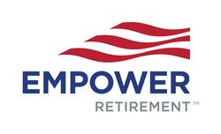 Empower 250