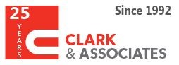 Clark and assoc