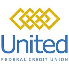 UFCU Logo