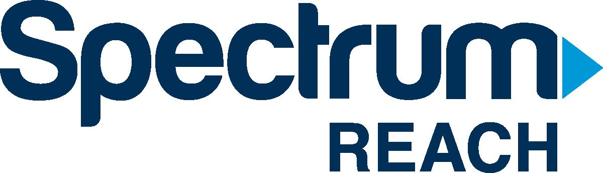 Spectrum_Reach_RGB 2018