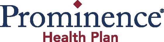 Prominence Logo_F