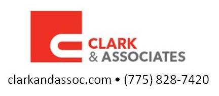 ClarkLogo100516