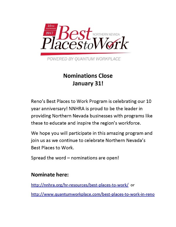 Nominations Open 011217 600