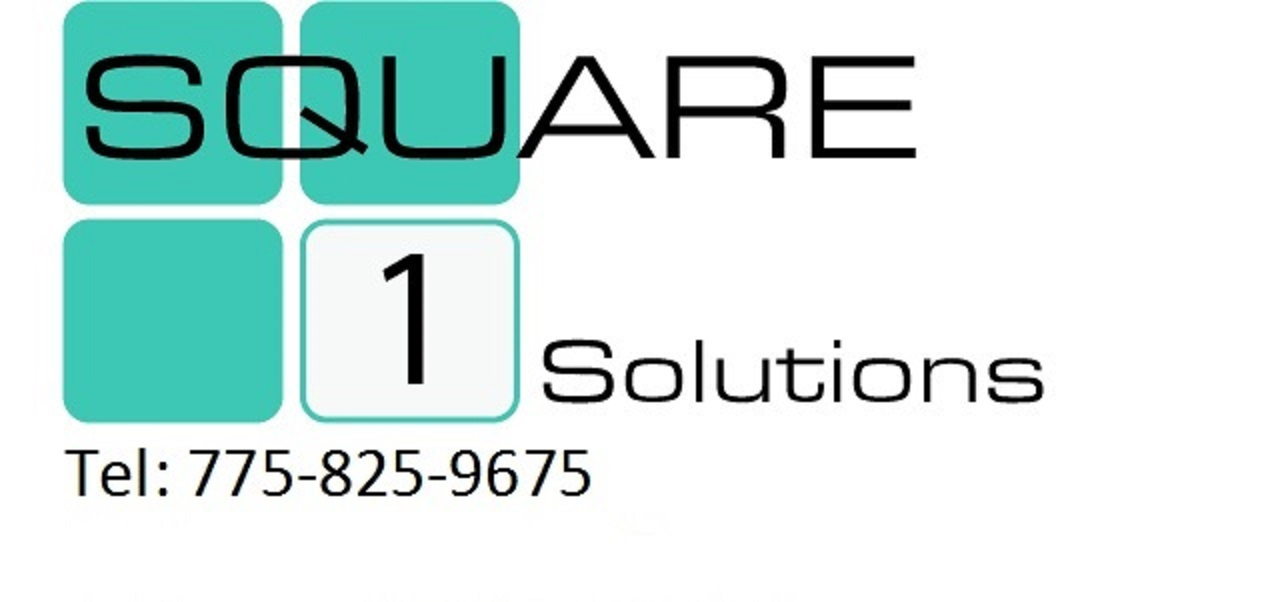 Square1 Card_Logo3