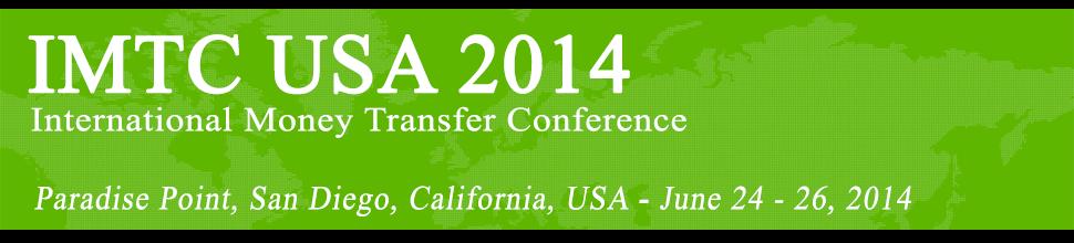 Header_Cvent_USA-2014