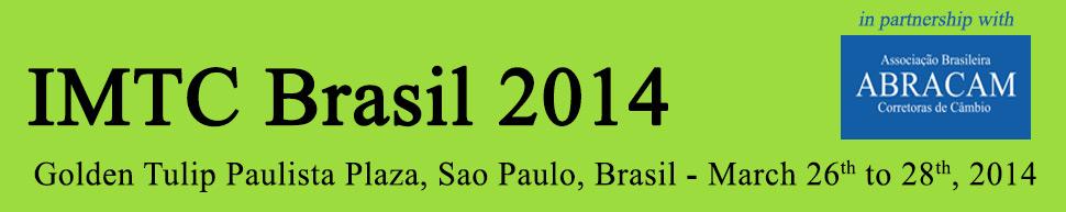 Header_Cvent_Brasil14