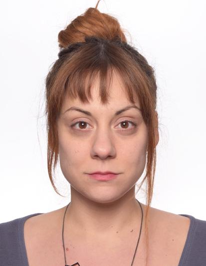 4.7.2 Gina Stavropoulou.jpg