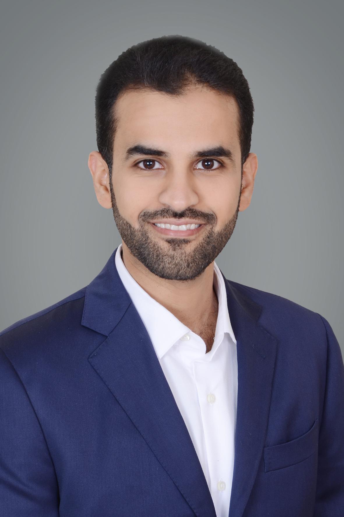 Majed Qahtani.jpg