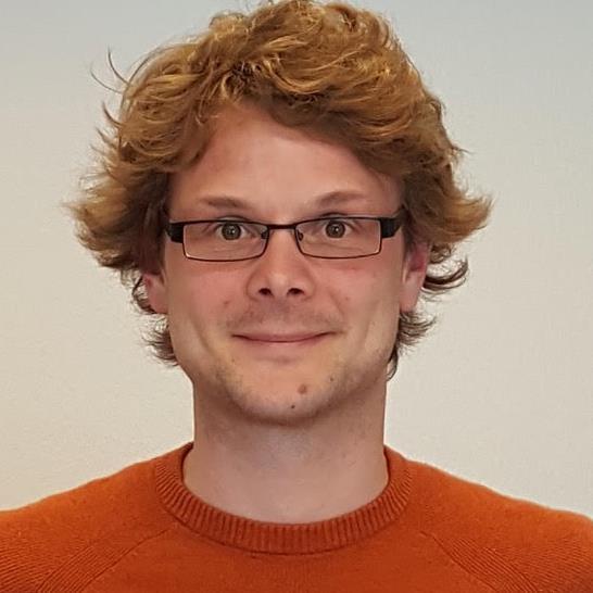 1.5.1 Tomas Van Oyen.jpg