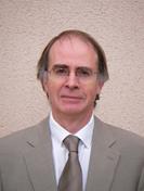 AntoineDespujols.JPG