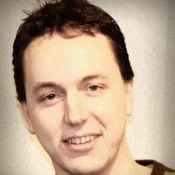 ProfielfotoJoris.jpg