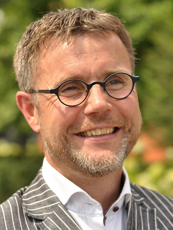 Jan Willem Vernhout.jpg