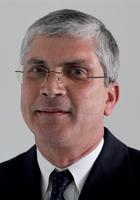 3.5.7 Prof Ferreira.jpg