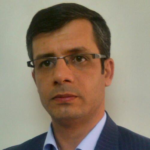 Mohammad Eghbali.jpg