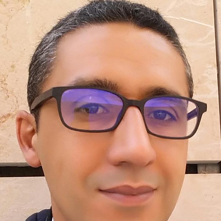 3.4.5 Youssef Miloudi.jpg