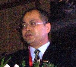 guilinbaoqiangxu.jpg