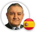 Antonio Ros Pau round