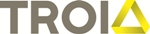 Troia-LOGO-300dpi - kopie
