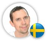 Jimmy Öberg round