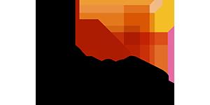 PWC_PricewaterhouseCoopers_Logo