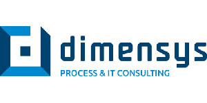 Dimensys - Process & IT Consulting