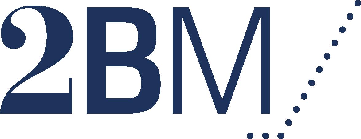 2BM_logo_rgb