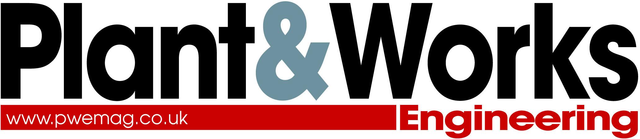 Plant & Works Engineering Magazine