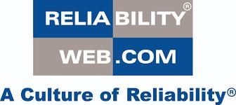 Reliabilityweb_logo_baseline