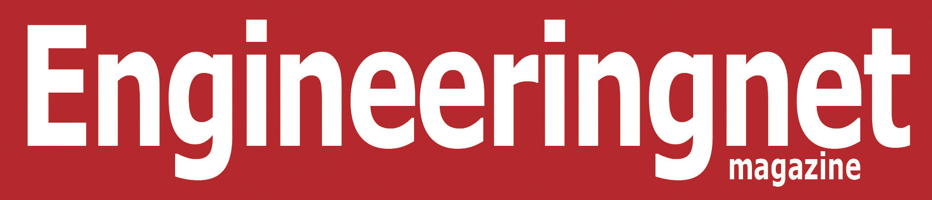 Engineering Net Magazine