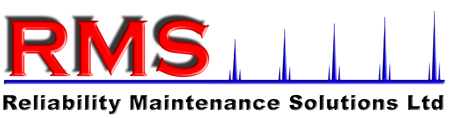RMS-Logo-