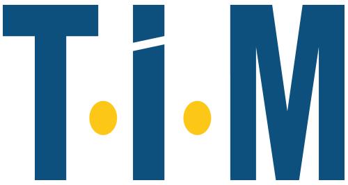 TIM - Total Industrial Maintenance