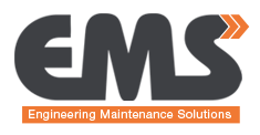 Engineering Maintenance Magazine