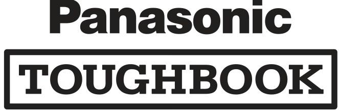 Panasonic-Toughbook-copy