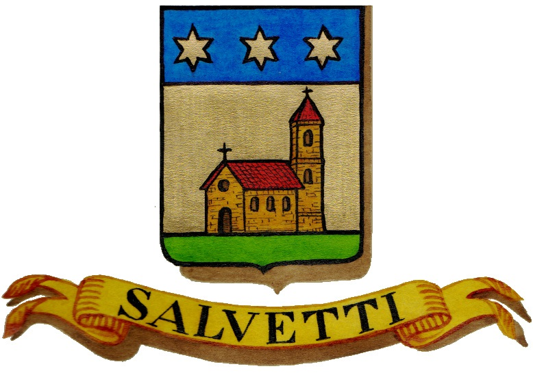 Salvetti foundation