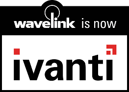 Wavelink_Ivanti0122