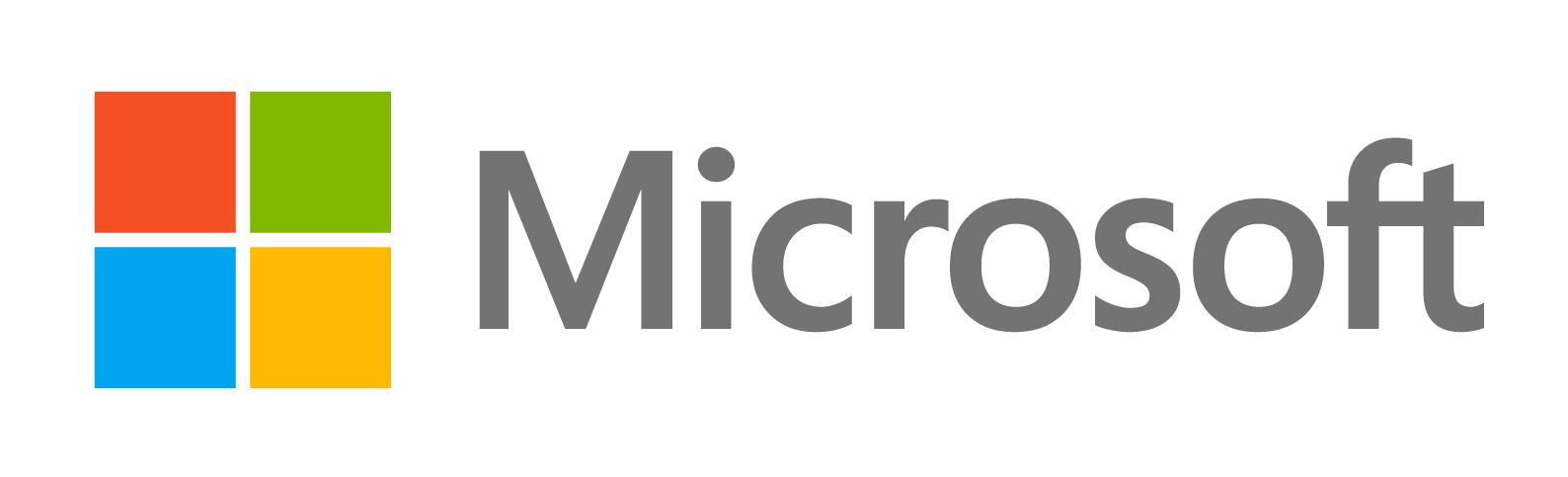 FINAL2Microsoft-logo_rgb_c-gray